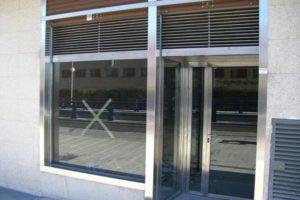 carpinteria-metalica-1-300x200