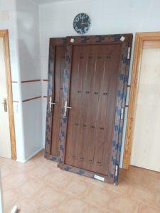 instalacion de dos puertas (1)