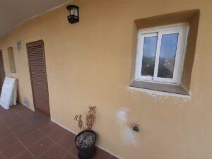 Instalación rejas puertas y ventanas segur de calafell (3)