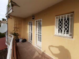 Instalación rejas puertas y ventanas segur de calafell (4)