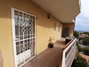 Instalación rejas puertas y ventanas segur de calafell (6)