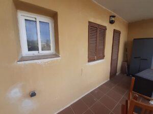 Instalación rejas puertas y ventanas segur de calafell (7)