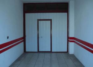 puerta garaje batiente 1