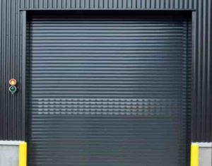 puerta garaje enrollable 4